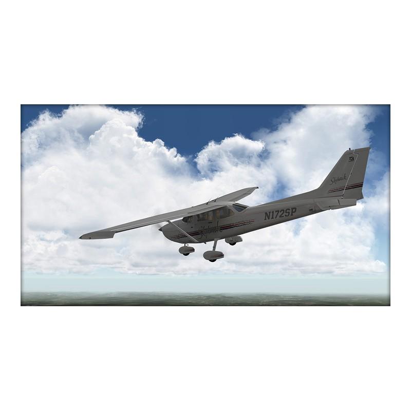 X Plane 9 Скачать Торрент Русская Версия