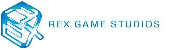 REX Store
