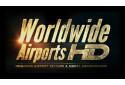 REX Worldwide Airports