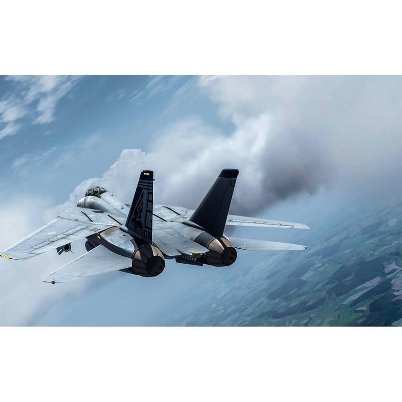 REX 5 - Sky Force 3D - REX Store