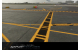 REX - Real Global Airport Textures