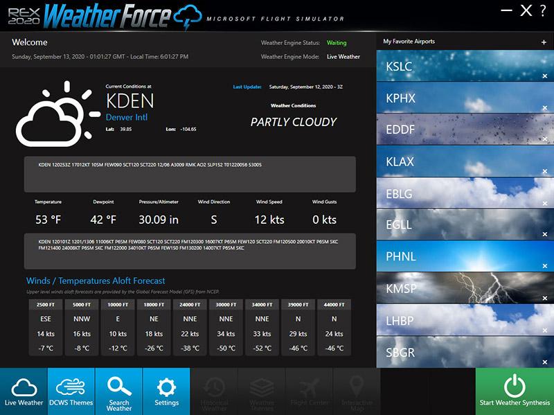 live-weather-ui-1.jpg