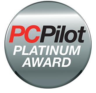 pcp-award2.jpg