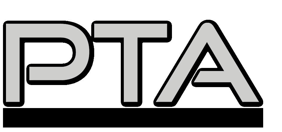 pta-logo3.png